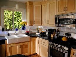 Kitchen Corner Cabinets Options by Kitchen Corner Base Cabinet Options Lazy Susan For Upper Corner