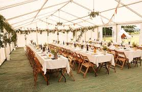 where can i rent tables and chairs for cheap arizona party rental everything but the guests