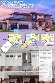 337 best plans images on pinterest home plans dream house plans