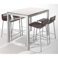 table cuisine rectangulaire plateau table cuisine awesome plateau table cuisine gallery of