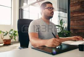 sexe au bureau le sexe au bureau 100 images de concepteur de sexe masculin