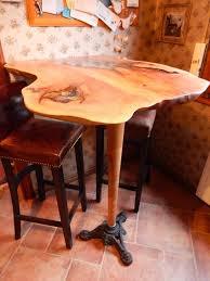 Wohnzimmertisch Treibholz Modernen Luxus Treibholz Tisch Modelle Freshideen Website