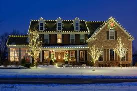 Holiday Home Decorating Services Holiday Decorating Services Stewart Lawn And Landscape