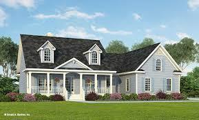 don gardner homes house plan designs