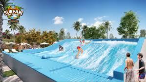 the grove resort u0026 spa waterpark