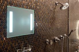 endearing 90 bathroom mirror fog decorating design of 13 anti fog