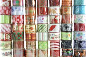 christmas ribbon wholesale wired ribbon is 10 8 1 11 8 6 11 shinoda design center