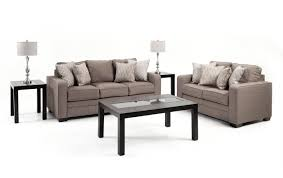 livingroom set greyson seven living room set bob s discount furniture