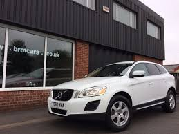 volvo ltd used cars scunthorpe second hand cars lincolnshire brm cars ltd
