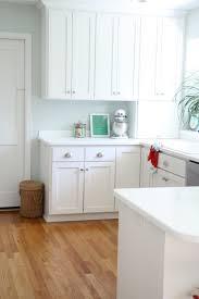 white kitchen shaker cabinets full size of kitchen shaker style