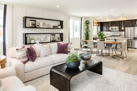 award winning interior design for model homes pdi