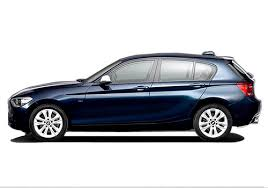 bmw 1 series price in india bmw 1 series coming to india in 2013