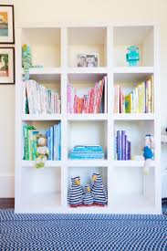 Kid Room Decoration by 168 Best Neat Kid Rooms Images On Pinterest Kids Room Design