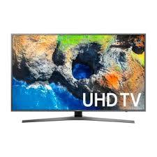 black friday 55 led tv deals 50