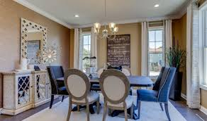 100 hovnanian home design gallery kingdom heights by k