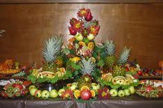 fruit arrangements for edible arrangements for weddings wedding tips and inspiration