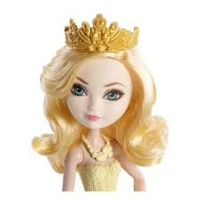 after high apple white doll after high apple white doll lazada malaysia
