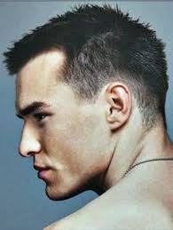 stylish hairstyles for gents asian short hairstyles 2017 for men should try registaz com