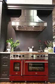 comment cuisiner une dinde de noel cuisine comment cuisiner une dinde de noel avec marron couleur