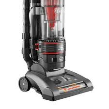 Upholstery Cleaner Rental Home Depot Vacuum Cleaners U0026 Floor Care At The Home Depot