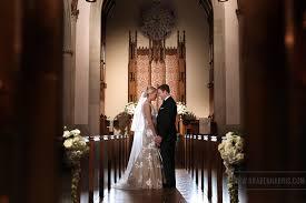 Wedding Photographer Dallas Dallas Wedding Photographer Natalie And Sandy U0027s Wedding At