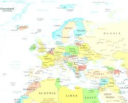 Maps Of Europe by Download Turkey Map Europe For Alluring Turkey On The Map Of