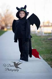Toothless Costume Costume Contest Winners Peek A Boo Pages Sew Something Special