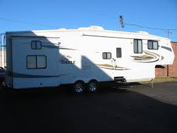 new or used jayco eagle fifth wheel rvs for sale rvtrader com