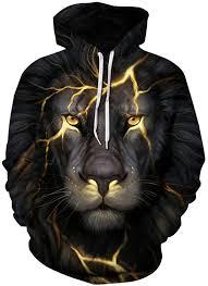 mens fashion hoodies and sweatshirts amazon com