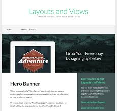 best 25 banner design ideas site banner ideas the best banner 2017