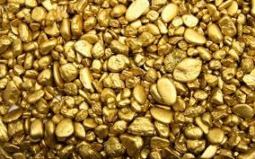 gold stones wide wallpaper 49490 3840x2400 px hdwallsource