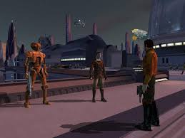 wars knights of the republic android knights of the republic revisited the definitive wars