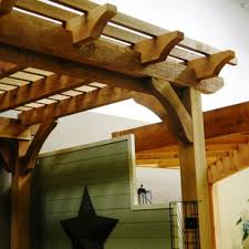 Pergola Coverings For Rain by Covering Your Pergola In Denver To Keep Out Rain Or Snow