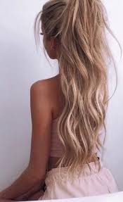 pintrest hair pictures on pinterest hairstyles for long hair cute hairstyles