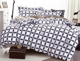 what thread count is good louisiana bedding good morning reversible duvet cover set 100
