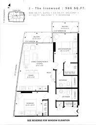 100 wayne manor floor plan earth 27 u0027s wayne manor