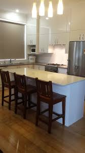Kitchen Cabinet Joinery Sugar Valley Joinery Kitchen Cabinet Ideas