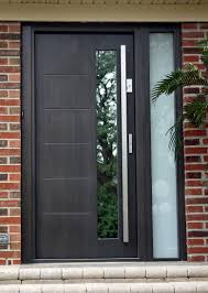 Impact Exterior Doors Awesome Exterior Impact Doors R21 In Stylish Home Designing Ideas