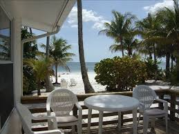 Beachfront Cottage Rental by 127 Best Vacay Spots Images On Pinterest Vacation Rentals Fl