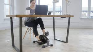 stationary bicycle desk desk bike peddler with bicycle desk chair