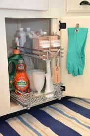 kitchen towel holder ideas kitchen towel storage ideas the kitchen sink shelf with paper