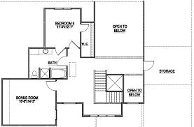 home plans with elevators excellent ideas house plans with elevators wheelchair accessible