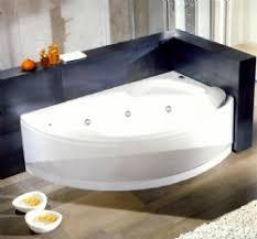 vasca da bagno piccole dimensioni vasche da bagno prezzi vasche da bagno vasche idromassaggio