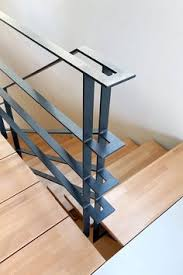 image result for mezzanine railings wooden details pinterest
