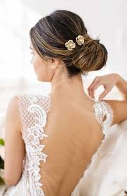 bridal hair pins wedding bridal hair accessories headbands nordstrom