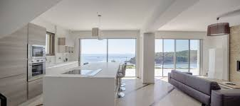 hd home design angouleme home reynaers aluminium