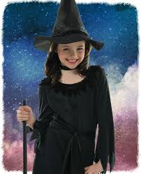 Pottery Barn Kids Witch Costume 36 Best Witch Costume Ideas Images On Pinterest Witch Costumes