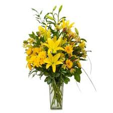 flower delivery pittsburgh get well flowers delivered