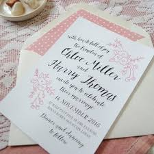 wedding invitations gold coast wedding stationery honeywed