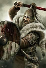 159 best viking warrior art images on pinterest viking warrior